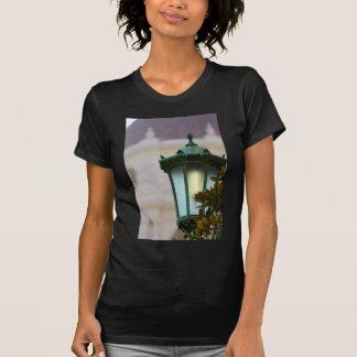 Lamp Post Shirts