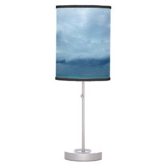 Lámpara de TORMENTA