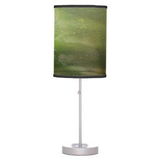Lámpara esmeralda verde de Tabel