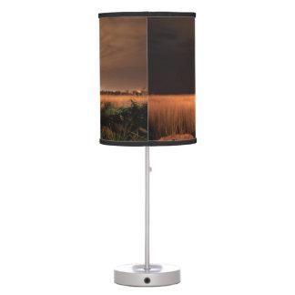 lampe ville boule desk lamp