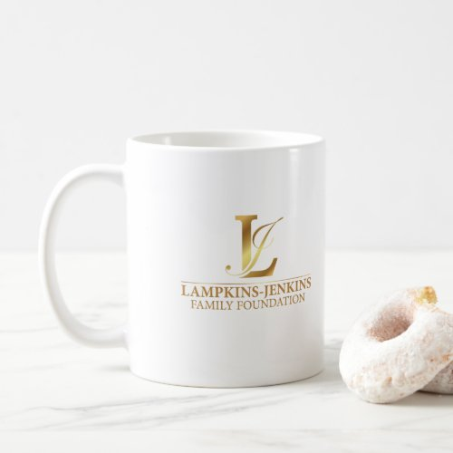 Lampkins_Jenkins Foundation Collection Mug