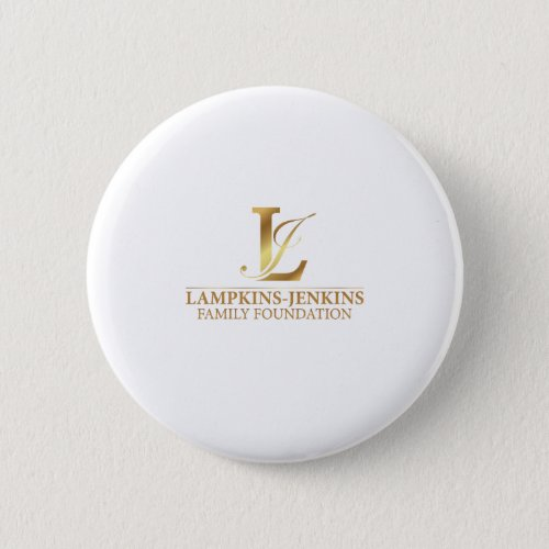 Lampkins_Jenkins Foundation Collection Mug Button