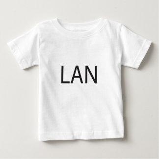 LAN SHIRT
