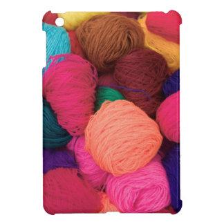 Lana de alpaca colorida, Huaraz, Blanca de
