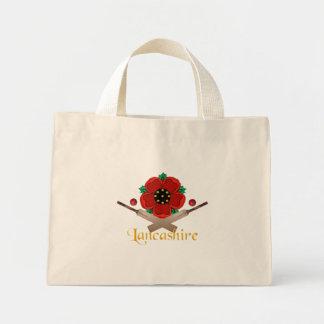 Lancashire Cricket Bag