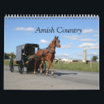"""Lancaster County Amish Calendar<br><div class=""""desc"""">Personalize your own printed calendar on Zazzle.com. Click the Customize button to insert your art, designs, or picture to create a one of a kind printed calendar! Try adding text using professional fonts &amp; see a preview of your creation. Zazzle&#39;s simple to personalize printed calendar has no minimum orders &amp;...</div>"""