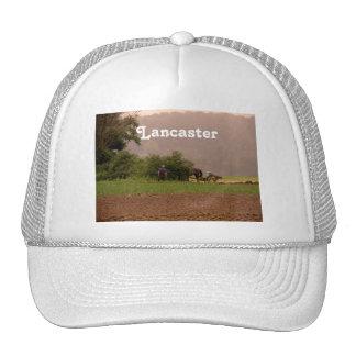 Lancaster Gorra