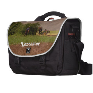Lancaster Bags For Laptop