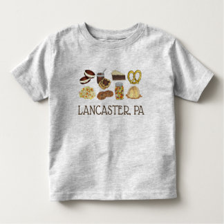 Lancaster,