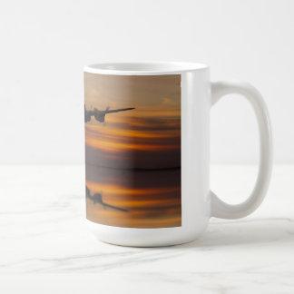 Lancaster reflections mugs