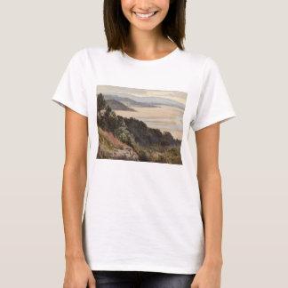 Lancaster Sands T-Shirt