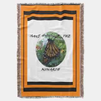"""Lance 54"""" combinado"""" el estilo #1 del monarca x38 manta"""