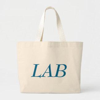 Lance Bossert | Bag