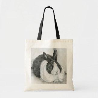 Lancelot Budget Tote Bag