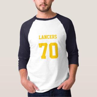 Lancers 1970 T-Shirt