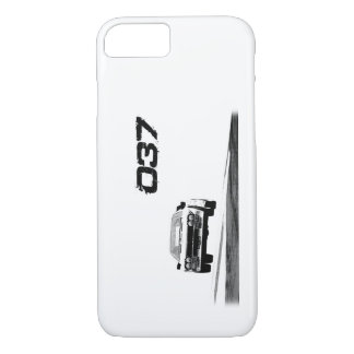 Lancia 037 iPhone 8/7 case