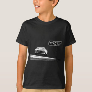 Lancia 037 T-Shirt