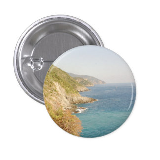 Land and Sea Button