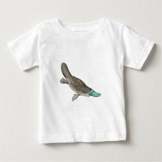 LAND DOWN UNDER BABY T-Shirt
