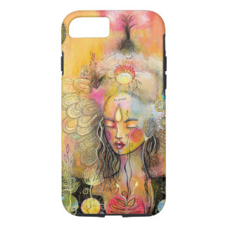 Land in Peace iPhone 7 Case