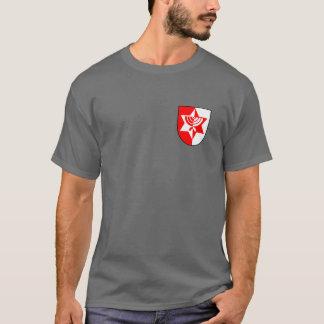 Land Jew Weimar (Lahn) - T-shirt