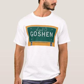 Land O Goshen T-Shirt