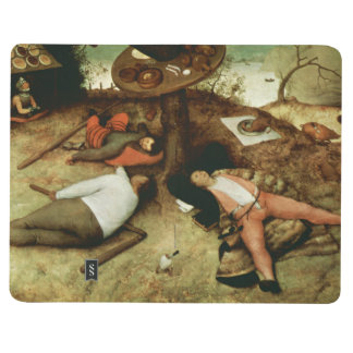 Land of Cockaigne by Pieter Bruegel the Elder Journals