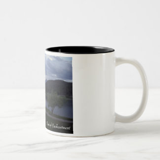 Land of Enchantment, New Mexico Mugs