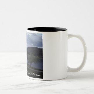 Land of Enchantment, New Mexico Mugs