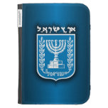 Land of Israel Kindle 3G Covers