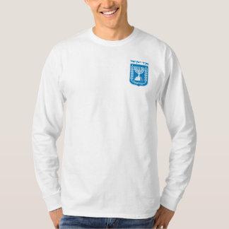 Land of Israel T Shirt