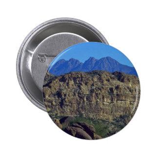 Land Of Rocks Pins