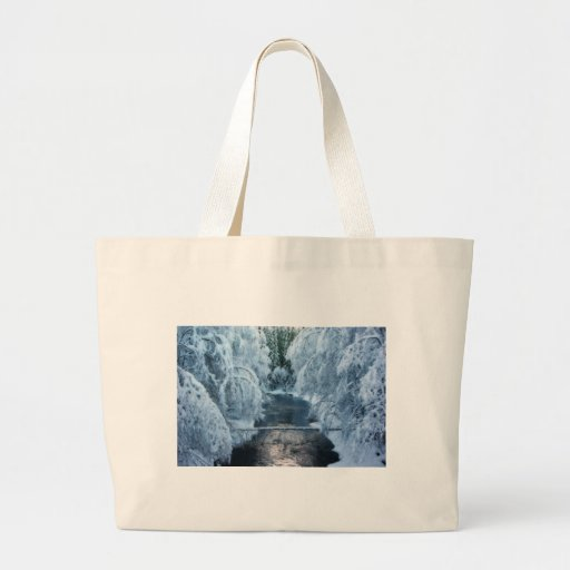 Land Of The Elves Bags