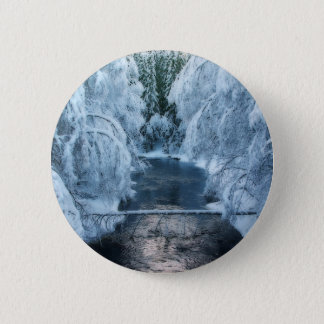 Land Of The Elves Button