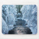Land Of The Elves Mouse Pad