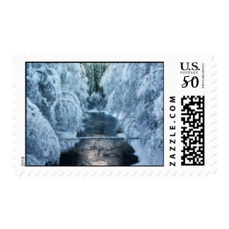 Land Of The Elves Postage