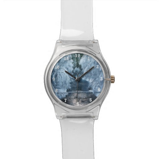 Land Of The Elves Watches