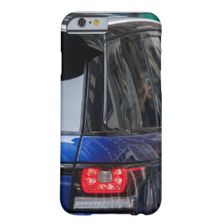 Land Rover Barely There iPhone 6 Case