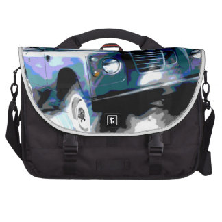 Land Rover Series 3 Bag For Laptop