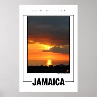 Land We Love 11 Poster