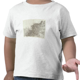 Landau, Wissembourg T Shirt