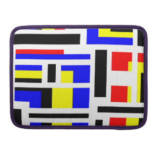 Landaverde MacBook Pro Sleeve