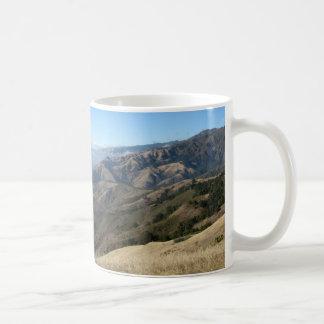 Landels-Hill Big Creek 15 oz. Mug