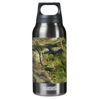 Landform 1 insulated water bottle