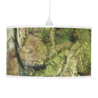 Landform 1 Lamp