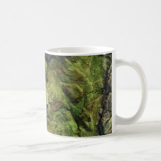 Landform 1 Mug