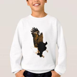 Landing Eagle Sweatshirt