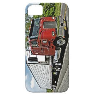 Landis' 362 iPhone Case