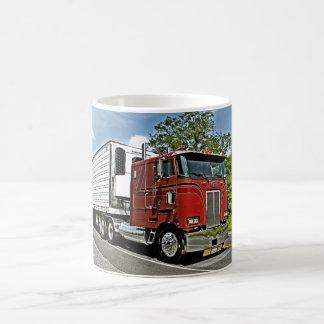 Landis' 362 Mug