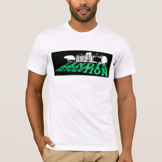 Landis Revoltuion T-Shirt